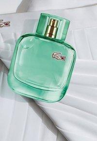 Lacoste Fragrances - L.12.12 POUR ELLE NATURAL EAU DE TOILETTE - Eau de Toilette - - - 3