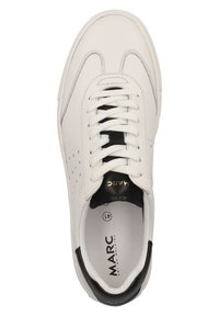 Marc - Sneakers laag - white - 3
