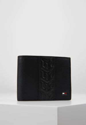 MINI WALLET - Wallet - black