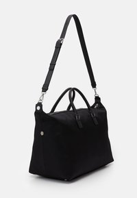 KARL LAGERFELD - K/IKONIK  - Sac week-end - black - 1