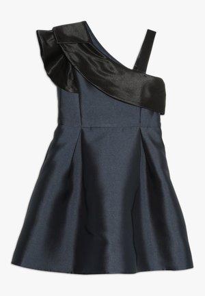 Sukienka koktajlowa - true navy