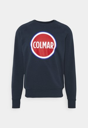 BRIT - Sweatshirt - navy