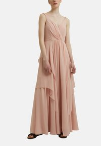 Esprit Collection - Occasion wear - nude - 6