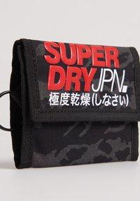 Superdry - Wallet - black - 2