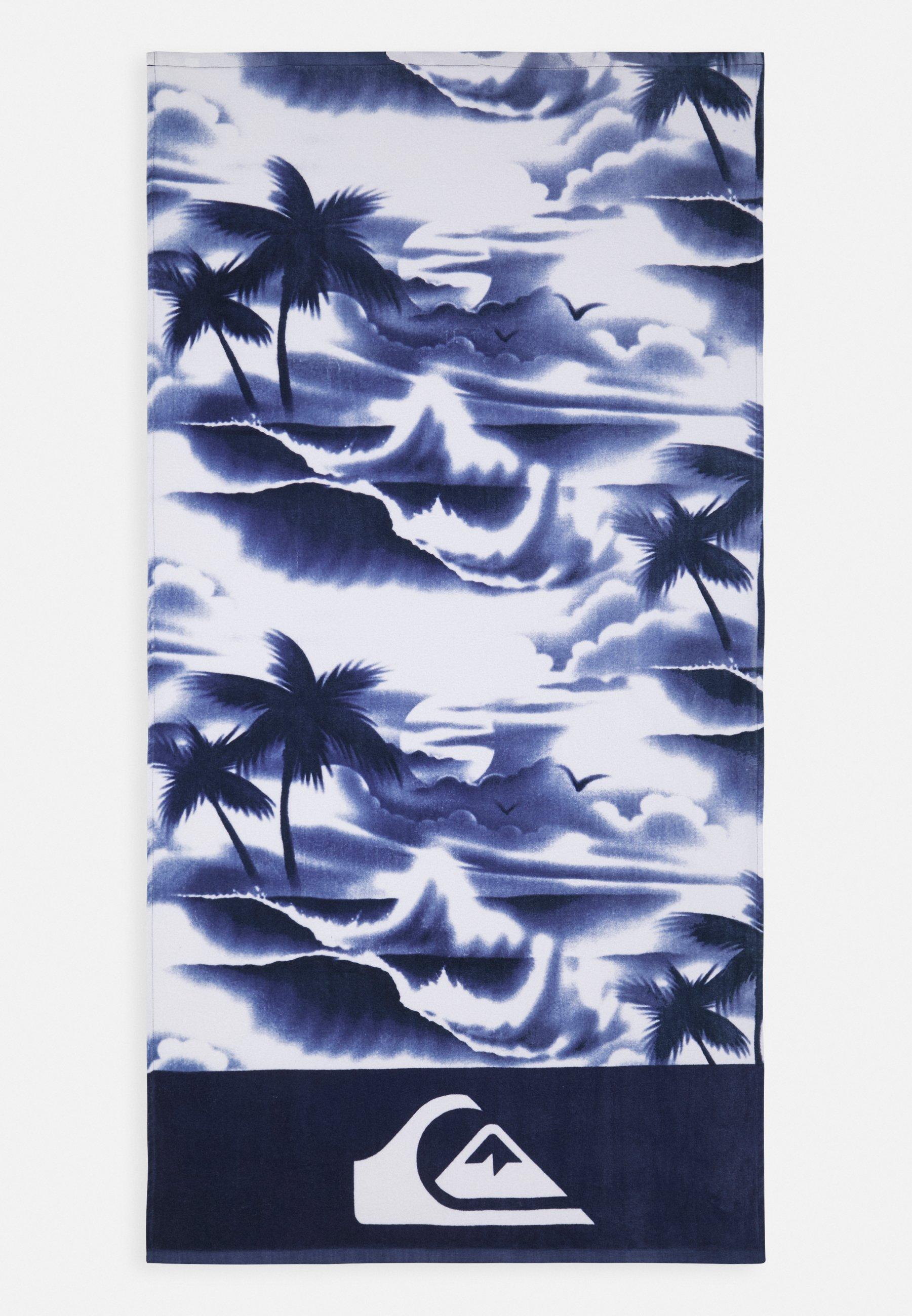 Homme FRESHNESS TOWEL - Serviette de plage