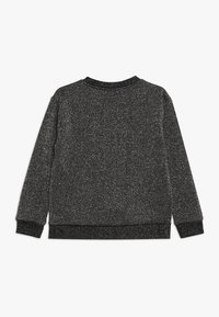 Molo - MALISSA - Sweatshirt - silver/black - 1