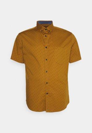 BENSON STRETCH - Shirt - new order