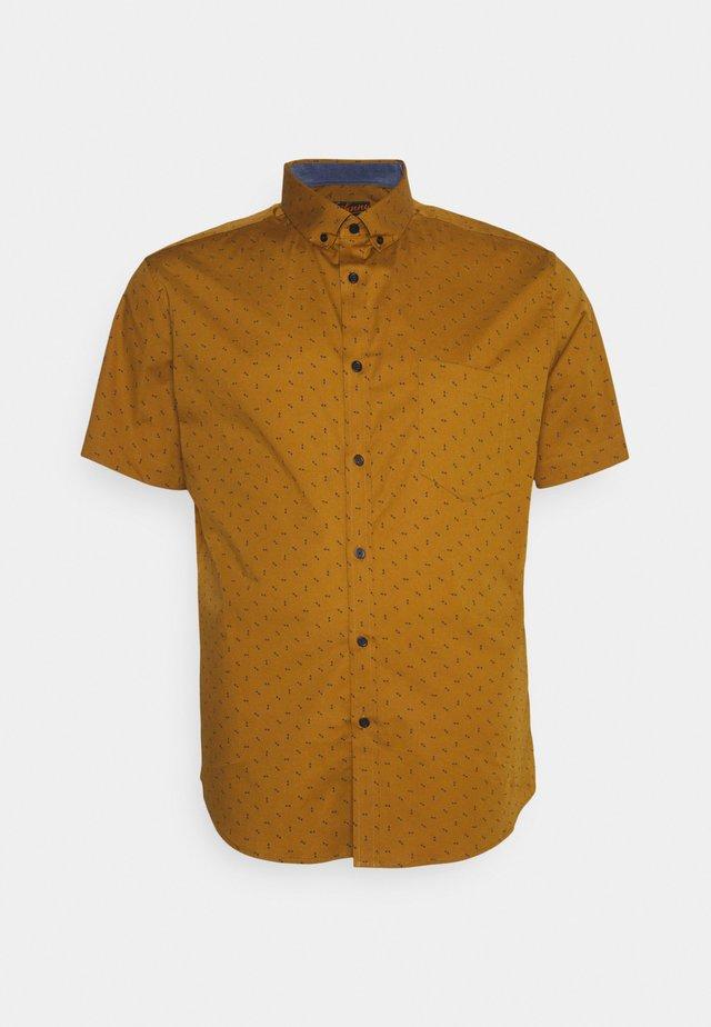 BENSON STRETCH - Camicia - new order