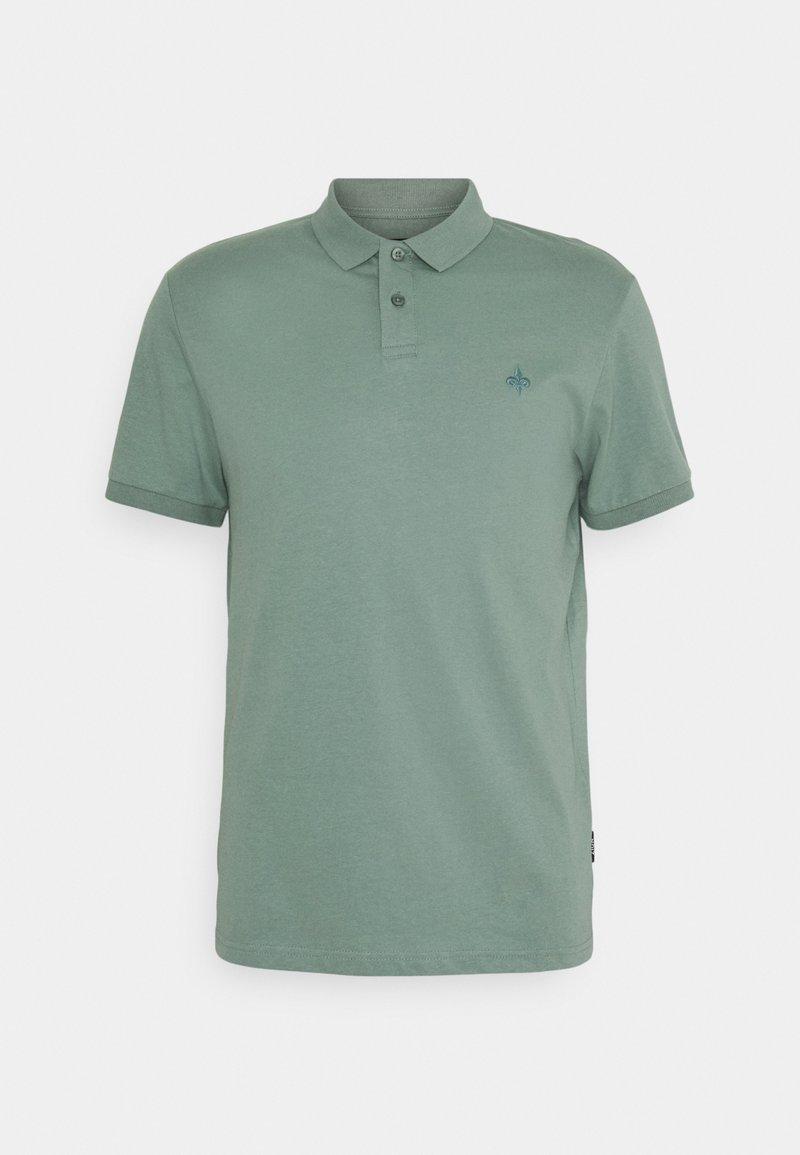 Zign - Poloshirts - green