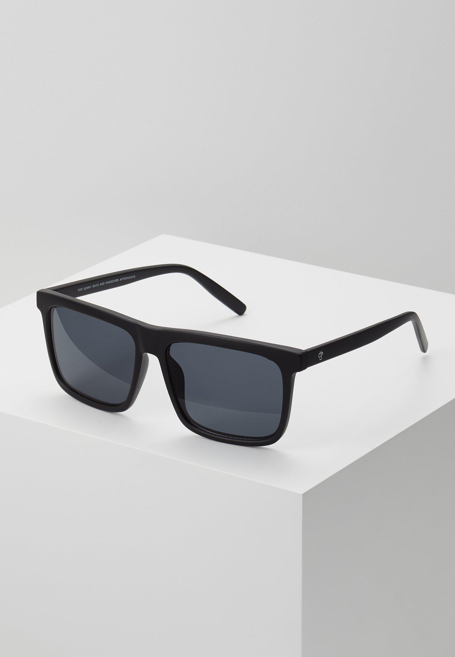 Hombre BRUCE - Gafas de sol - black