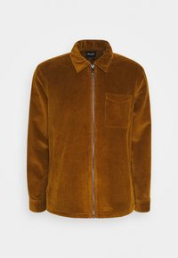 Only & Sons - Shirt - monks robe - 4