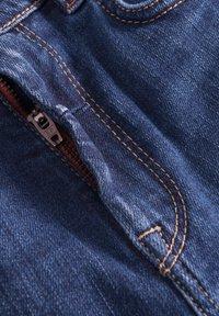 Five Fellas - GRACIA - Slim fit jeans - blau - 6