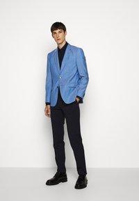 HUGO - JEFFERY - Suit jacket - light pastel blue - 1