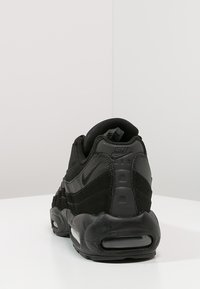 Nike Sportswear - AIR MAX '95 - Sneakers - black/anthracite - 3