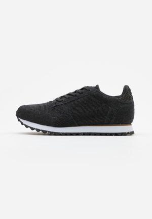PEARL - Sneakers - black