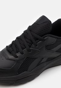 Reebok - XT SPRINTER - Zapatillas de running neutras - black - 5
