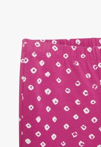 GAP - GIRL TUMBLE 3 PACK - Shorts - pink multi - 3