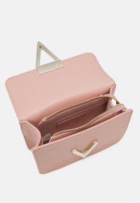 Valentino Bags - PENELOPE - Across body bag - cipria - 2