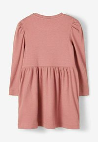 Name it - Day dress - withered rose - 1