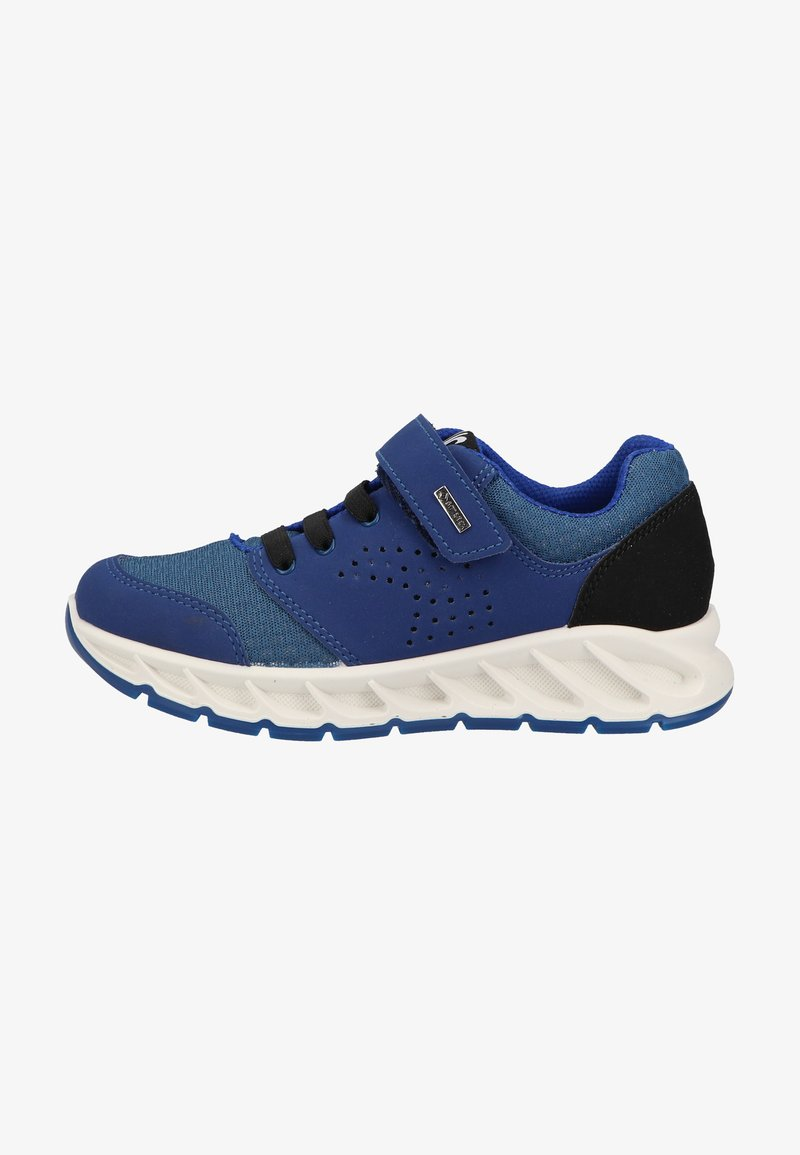 Primigi - Sneakers laag - bluette/avio