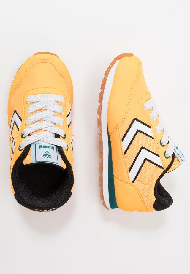REFLEX - Sneakers laag - zinnia