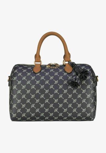 CORTINA AURORA - Handbag - nightblue
