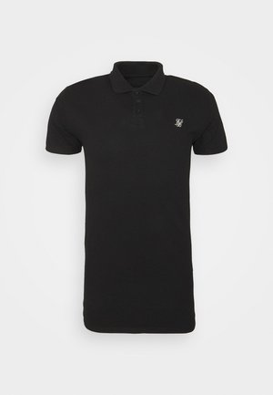 PREMIUM TAPE - Polo - black