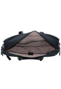 Picard - Laptop bag - black - 5