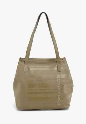 Handbag - sage