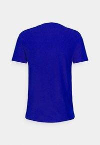 Polo Ralph Lauren - T-shirt basique - sapphire star - 6
