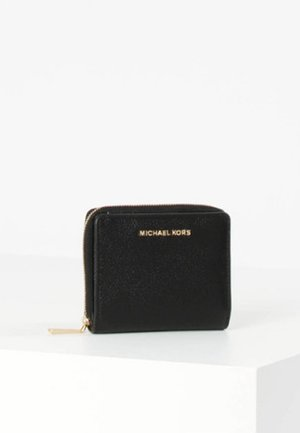 JET SET MD - Wallet - black