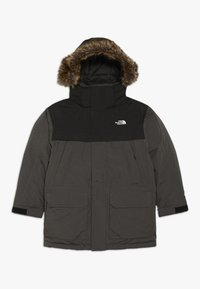 The North Face - MCMURDO - Dunkappa / -rock - mottled grey - 0
