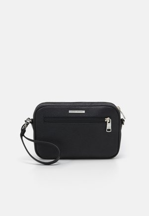 BEAUTY CASE - Travel accessory - nero