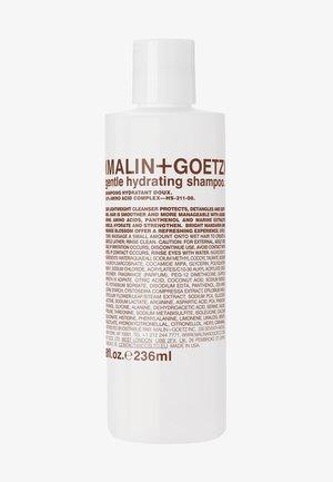 SHAMPOO GENTLE HYDRATING SHAMPOO - Shampoo - -