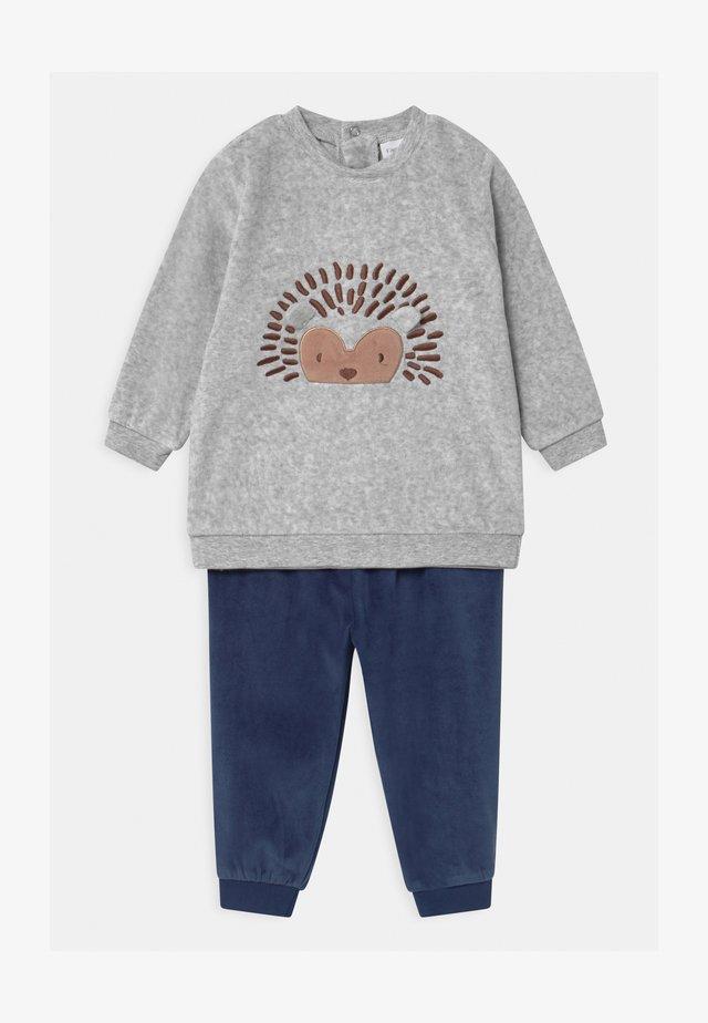 BOY  - Pyjama - vintage indigo