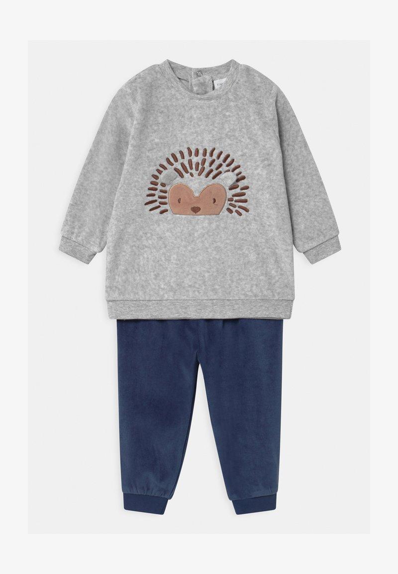 OVS - BOY  - Pyjama - vintage indigo