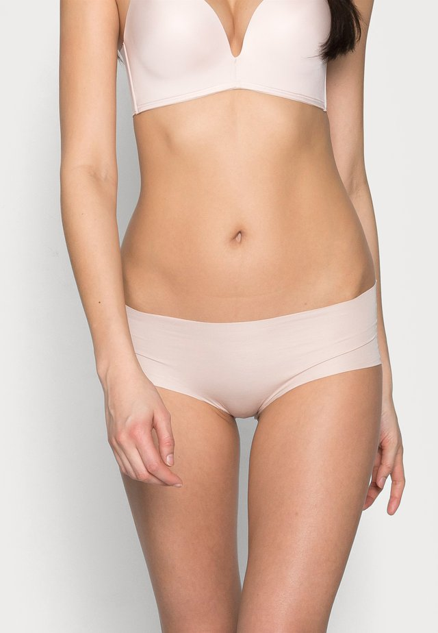 NATURAL SKIN - Underbukse - nude