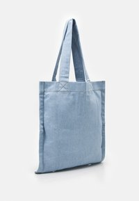Fiorucci - ICON ANGELS TOTE BAG UNISEX - Tote bag - light vintage - 2