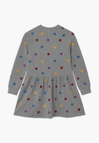 ARKET - SARAH  - Day dress - grey dusty light - 1