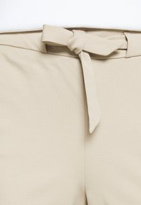 ONLY - ONLPOPTRASH  - Cargo trousers - humus - 5