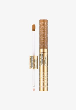 DOUBLE WEAR INSTANT FIX CONCEALER 11ML - Korektor - 6w extra deep