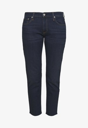 LOW RISE BOYFRIEND - Jeans Slim Fit - new worn