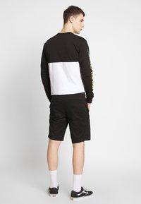 G-Star - VETAR  - Shorts - black - 3