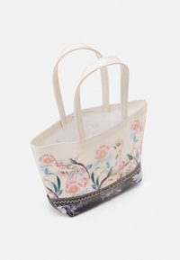 Ted Baker - DEXCON - Tote bag - natural - 2