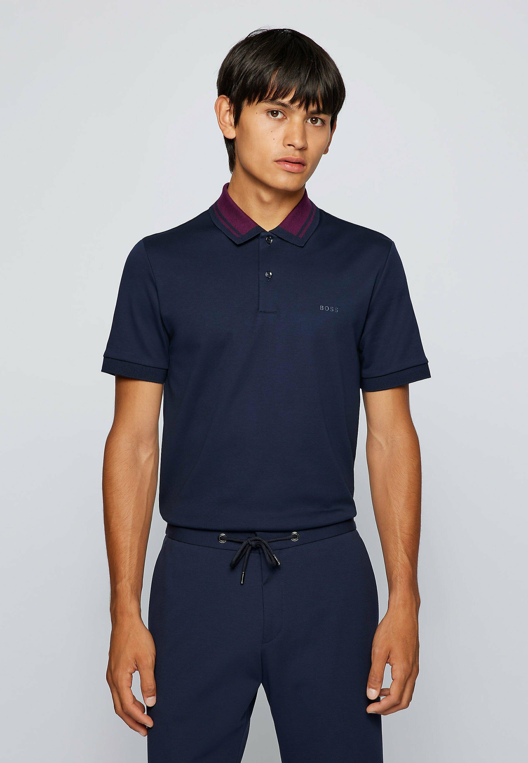 Herrer PHILLIPSON  - Poloshirts