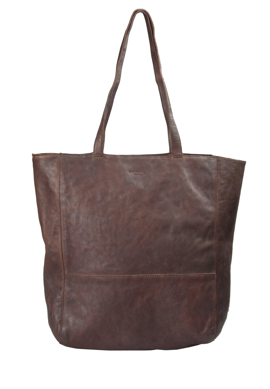 Damen ROSEBUD - Shopping Bag