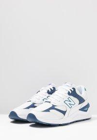 New Balance - MSX90 - Sneakers - white - 2