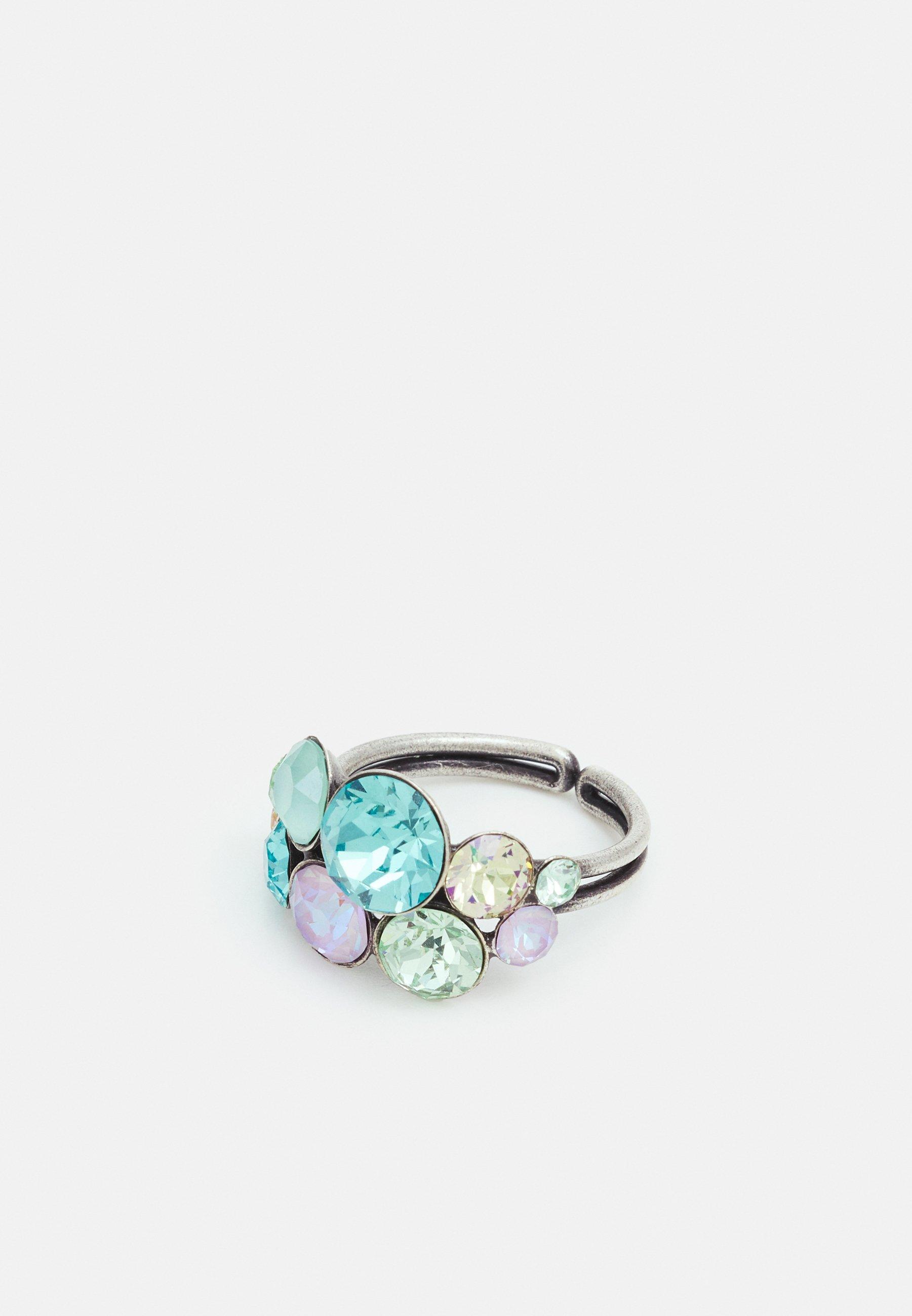 Women PETIT GLAMOUR - Ring