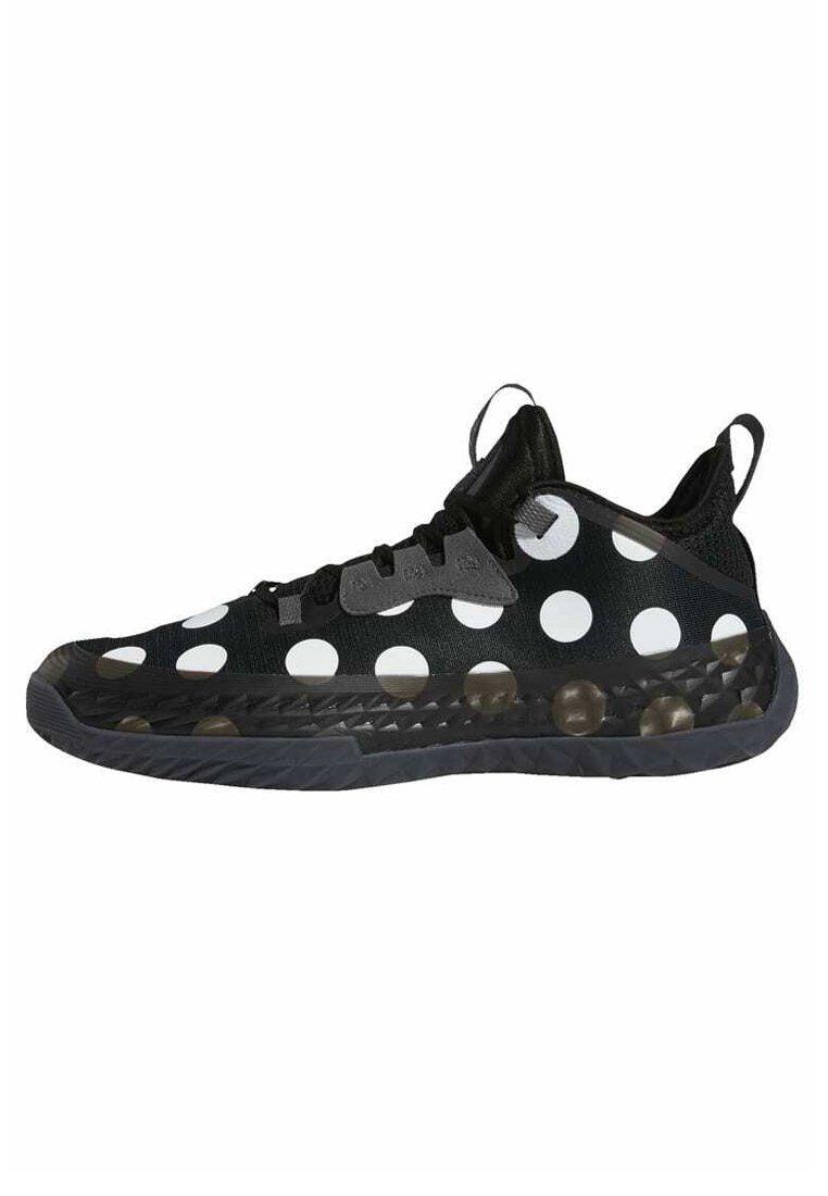 Women HARDEN - Basketball shoes