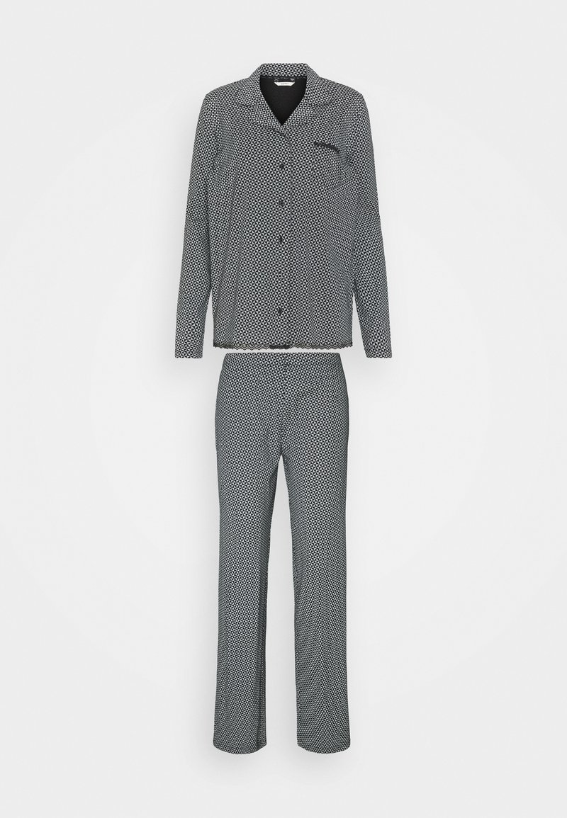 Esprit - Pyjama set - black